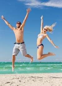 Barbados Island and Beach Tour
