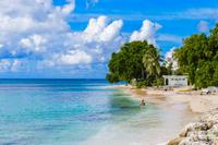 Barbados Island and Beach Tour*
