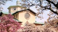 Brooklyn Botanic Garden Admission Ticket