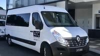 Express Airport Shuttle - Gold Coast to Brisbane Airports