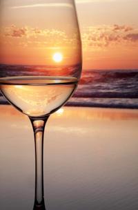 Private Tour: Amalfi Coast Sunset Cruise from Positano or Amalfi