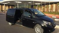 Marrakech : Transfer from Airport Marrakech to Marrakech Hotels Private Car Transfers