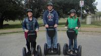 Ride The Segway Austin Tour