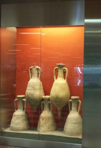 Athens Metro Stations Tour: Underground Treasures and Excavations