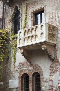visite-l-arene-de-verone-et-le-centre-historique