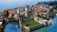 Sirmione and Lake Garda Tour from Verona