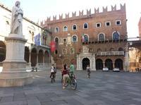 Verona Bike Tour