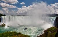 Ultimate Niagara Falls Tour*
