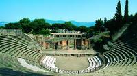 Pompeii Half-Day Trip from Sorrento