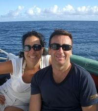 Private Tour: Barbados Catamaran Snorkeling Cruise