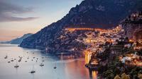 Private Amalfi Coast Sunset Tour