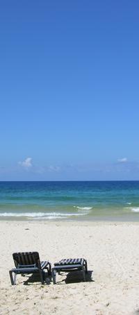 Bikini Beach, Blue Lagoon and Rio Grande Day Trip from Montego Bay or Ocho Rios