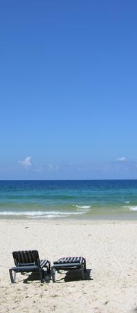 Bikini Beach, Blue Lagoon and Rio Grande Day Trip from Runaway Bay or Ocho Rios