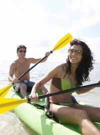 Freeport Shore Excursion: Round-Trip Beach Transfer to Pirates Cove