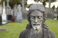 Glasnevin Cemetery*
