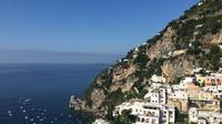 Full Day Amalfi Coast