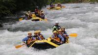 Rafting Extra