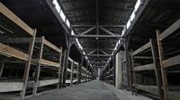 visite-guidee-de-auschwitz-Birkenau-avec-transfert