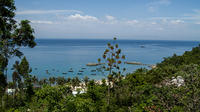2-Day Cham Island Homestay from Da Nang