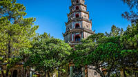 2-Day Da Nang and Hue Tour from Da Nang