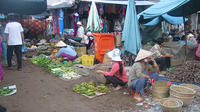2-Day in Mekong Delta Homestay from Ho Chi Minh City