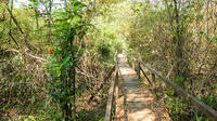2-Day Nam Cat Tien National Park from Ho Chi Minh City