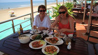 2-Day Vung Tau Beach Trip from Ho Chi Minh City