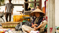 3-Day Mekong Delta Local Life Homestay Experience from Ho Chi Minh City