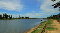 Full-Day Cycling Tour From Hoi An City