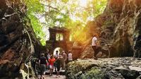 Half-Day Marble Mountain Tour from Hoi An