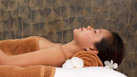 Half-Day Somatic Therapy Package in Ho Chi Minh City