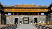 Hue Heritage Day Trip from Da Nang