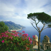 2-Night Amalfi Coast Experience from Naples