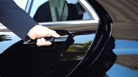 Private Transfer Brindisi  - Bari Area by Car