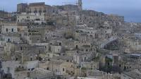 MATERA CITY TOUR AND TASTING