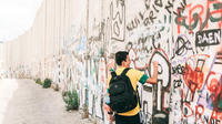 3 Day Guided West Bank Tour