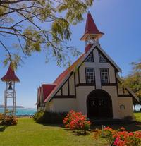 Northern Mauritius Day Trip Including Sugar World Museum and Grand Bay