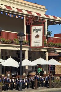 Adelaide Highlights and Hahndorf Tour with Optional River Cruise