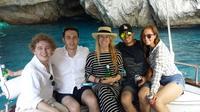 Visit Costiera Sorrento Coast Between history and legend