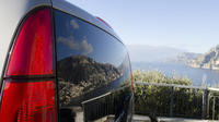 Amalfi Coast Tour from Sorrento