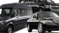 Private Transportation from or to  Dallas Love Field Airport Private Car Transfers