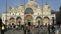 The Official Audio Guided Tour for Saint Marks Basilica