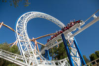 six-flags-magic-mountain-billet-entree-los-angeles