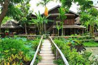 Ver la ciudad,Salir de la ciudad,Tours temáticos,Tours históricos y culturales,Excursiones de un día,Tour por Chiang Mai