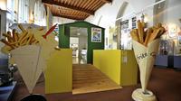Frietmuseum*