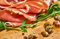 Small-Group Dalmatian Food and Wine Tasting Tour in Split