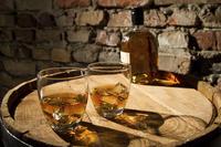 Irish Whiskey Museum Experience*