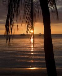 Montego Bay Sunset Cocktail Cruise