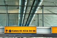 Larnaca Private Departure Transfer*