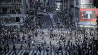 Tokyo Tokyo Discovering Shibuya 67236P12